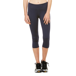 All Sport Ladies' Capri Legging