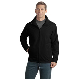 Port Authority® Successor Jacket