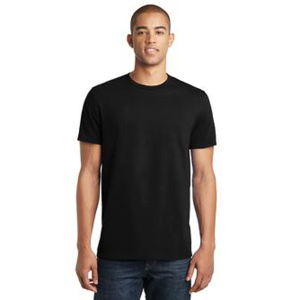 District® The Concert Tee™ - Young Men's