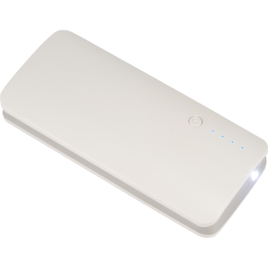 Spare 10000 mAh Power Bank